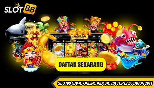 slot88 game online