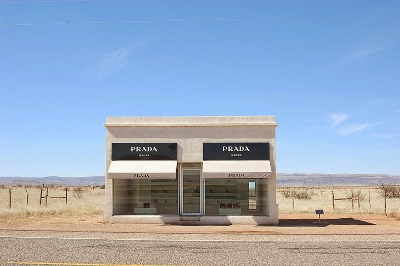 toko prada di gurun
